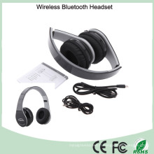 Écouteur sans fil de casque stéréo de sport de kit mains libres sans fil de Bluetooth pour la course (BT-688)
