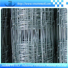 Metal Grassland Wire Mesh Fence/Fencing