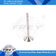 W201W123 W124 W460 for Exhaust Valve OEM No. 1020500327