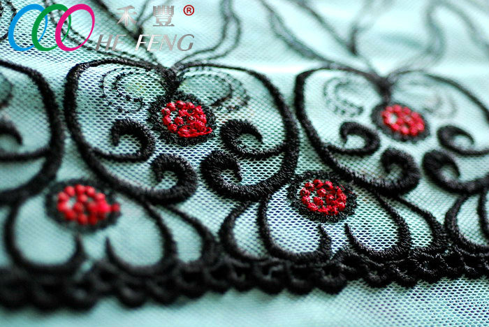 lace embroidery 02
