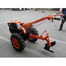 Máquina de la agricultura 8-20HP que camina el tractor