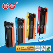 Para Brother Utilizado Copiadora Zhuhai Compatible TN115 Toner Cartridges