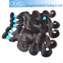 wholesale hair piece,cheap cash on delivery hair,raw burmese virgin hair weaves products for black women