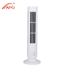 Cooling Mini USB Tower Fan For PC