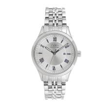 Acier inoxydable montre de moule moule existant montre-bracelet Shenzhen usine