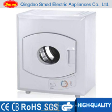 4-8Kg home use appliances, mini clothes washer/washing machine and dryer