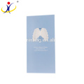 New Design!Factory Price Wedding Cards Christmas Cards Greeting Cards Cheap