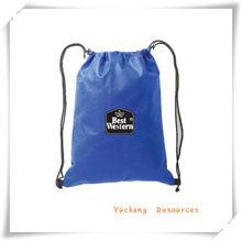 Promotion Gift as Drawstring Backpack Gym Sports Bag OS13005