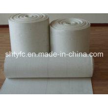 Airslide Filtro Telas de filtro de tela para la industria del polvo