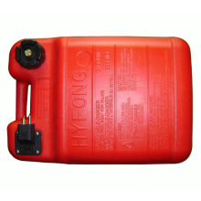 Marine Outboard Engine Fuel Tank 24L
