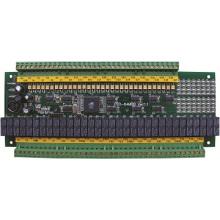Pro-64mr-64-DOT-Expansion-Board