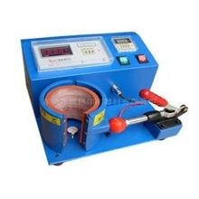LT-2105 Heiße Verkäufe Horizontale Wärmeübertragungbecher-Druckmaschine