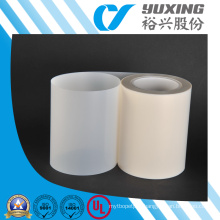 BOPET Film for Electrical Insulation with UL (6023D)