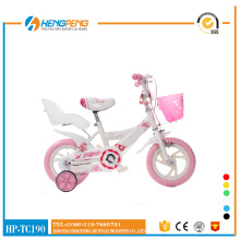 2018 New Model High Quality Easy Rider Kid Bike /children Bicycle