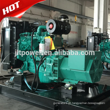 Preço gerador diesel 125kva
