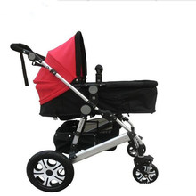 Wholesale New Baby Stroller Carriage