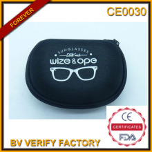 Новые солнцезащитные очки случае с сертификация Ce (CE0030)