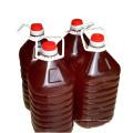 Bacterias fotosintéticas del productor chino para la purificación del agua