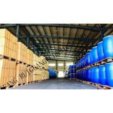 Acide de teinture (modificateur de pH) pour l'industrie textile