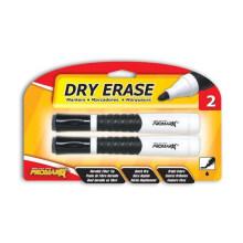 JML Dry Eraser Marker Eraser Pen Dry Eraser