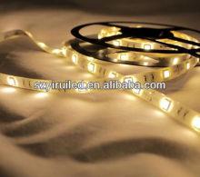power suppy 12v SMD 5050 60 LEDs/m LED flex strip 14.4w/m