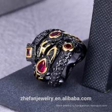 обручальное кольцо с модным дизайном, изготовленные в Китае