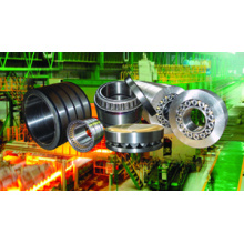 Metalurgical Machinery Bearing 23068