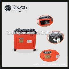 Weit verbreitete Konstruktion Betonstahlbiegemaschine zu verkaufen