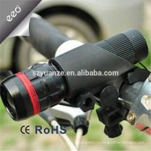 Zoomable swat flashlight, china top 10 продажа товаров светодиодный фонарик, фонарик логотип компании логотип