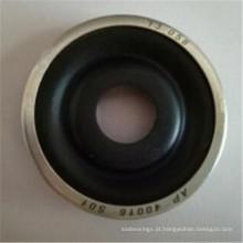 Rolamento do amortecedor dianteiro de autopeças rolamento 13058