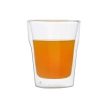 8.5 унций Двойная Кофейная чашка стены