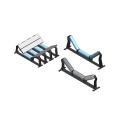 Idler for Belt Conveyor
