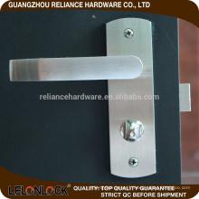 Serrure de porte de balcon de haute qualité, différents types de serrure de porte, serrure de porte Italie