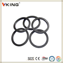 Low Price China FDA Silicone Rubber O Ring