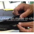 Correa transportadora de nylon con mayor velocidad y peso ligero hecha en China