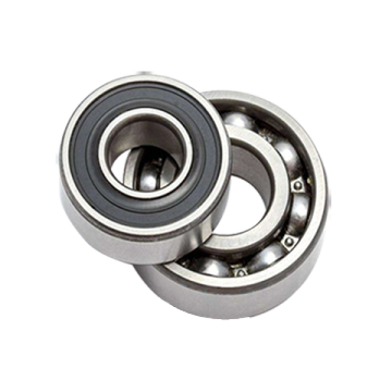 Deep Groove Ball Bearings 62200 Series