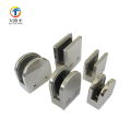 architectural metal castings parts
