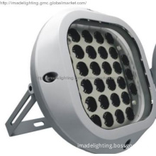 IP68 LED Underwater Pool Light