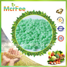 NPK18-18-18 Fertilizer with Best Price From Chinese Factory