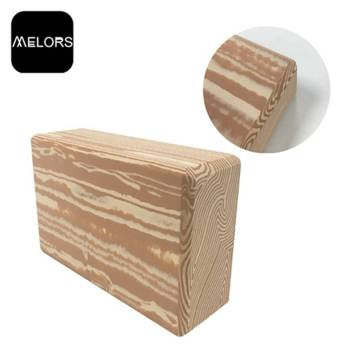 Melors Soft High Density Foam EVA Block