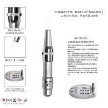 Buy Tattoo Machine/Goochie Tattoo Machine Kit