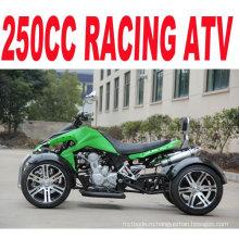 EEC 250CCC RACING ATV ДВА ПАССАЖИРА (MC-390)