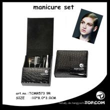 Schönheitspflege-Make-up-Set / Make-up-Werkzeug für Schönheitspflege / Maniküre & Pediküre