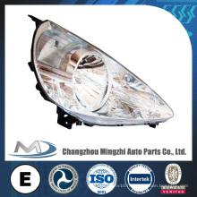 Voiture de rechange Voiture éclairage Lampe frontale 33101/33151-SAA-PS2 Fit04-08