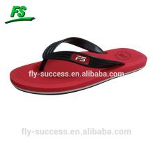 hot selling Vietnamese cheapest Flip-flop for women