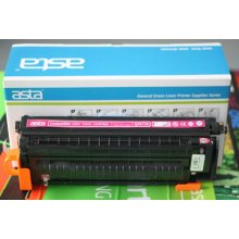 For HP 3550 printer Toner Cartridge Q2673A