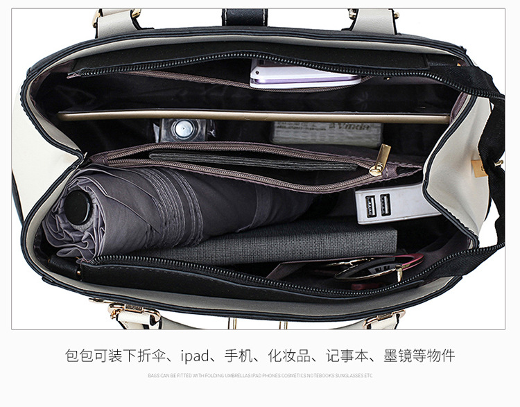 suppliers promotional handbag