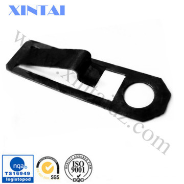 OEM Metal Sheet Welding Stamping Parts