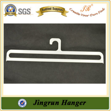 Reliable Quality Supplier Plastic Display Hangers For Towel