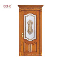 cnc router for wood kitchen cabinet door houston wood door